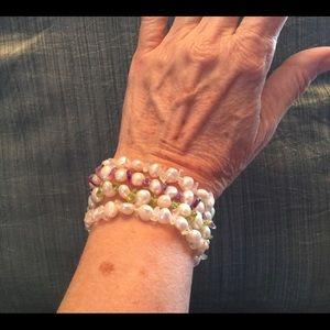 Honora Pearls